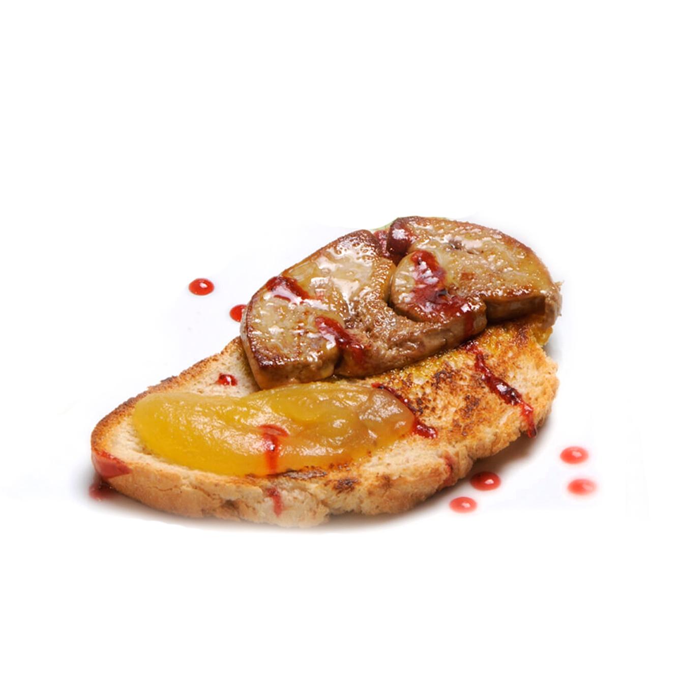 gastronomia-lacortedelospinares